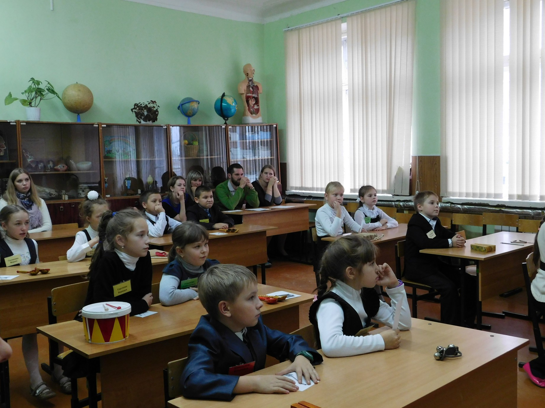 Туристский информационный центр города Тутаева  МУ quotТИЦ г